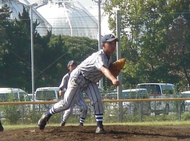 2011.9.19-Cyugaku-Y1-1-06