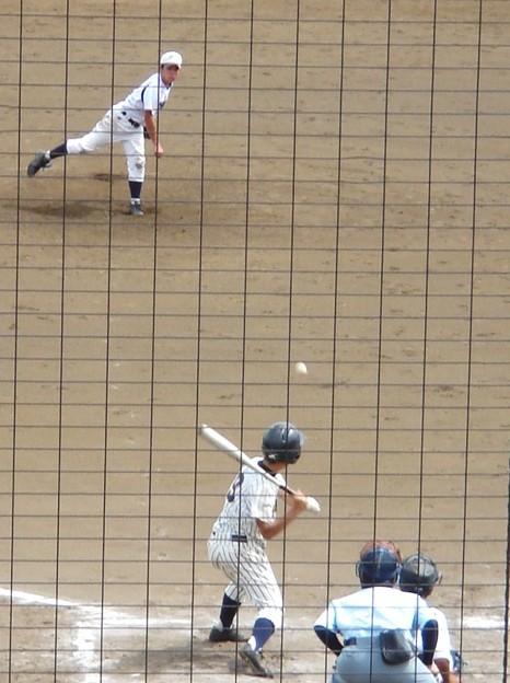 2011.7.27-Cyugaku-KenNT-Ko-3