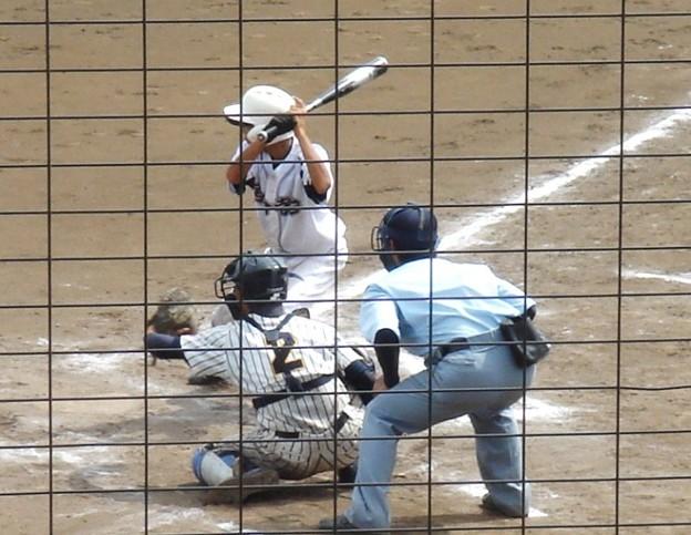 2011.7.27-Cyugaku-KenNT-Ko-4