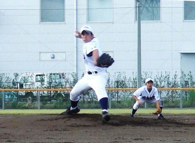 2011.7.22-Cyugaku-NT-WB-Ketusyousen-1