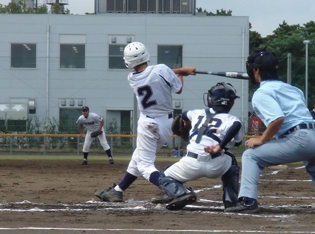 2011.7.22-Cyugaku-NT-WB-Ketusyousen-3