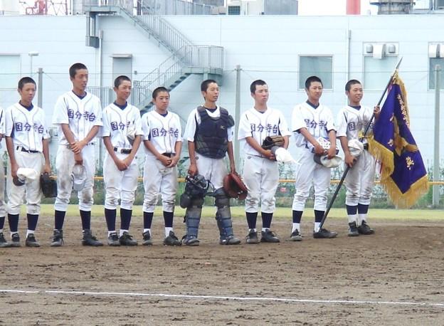 2011.7.22-Cyugaku-NT-WB-Ketusyousen-7