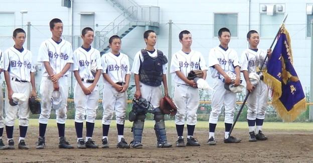 2011.7.22-Cyugaku-NT-WB-Ketusyousen-8