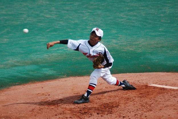 2011.7.21-Cyugaku-NT-Yusyu-Kokunishi-5
