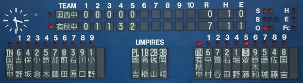 2011.7.21-Cyugaku-NT-Yusyu-Kokunishi-7