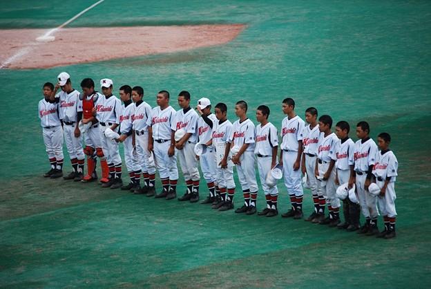2011.7.21-Cyugaku-NT-Yusyu-Kokunishi-8