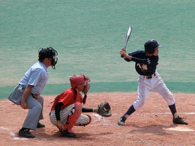 2011.7.18-Cyugaku-NT-Sanwa-YawataE-1