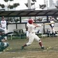 2011.4.10-Cyugaku-HT-Yuusyu-Urutu-9