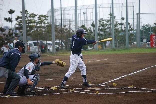 2011.4.10-Cyugaku-HT-Goi-Yawata-1