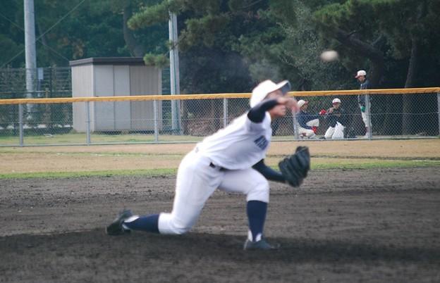 2010.11.20-Cyugaku-Hienhai-07