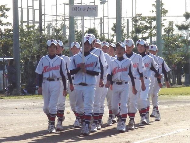 2010.11.3-Hienhai-kaikaishiki-1