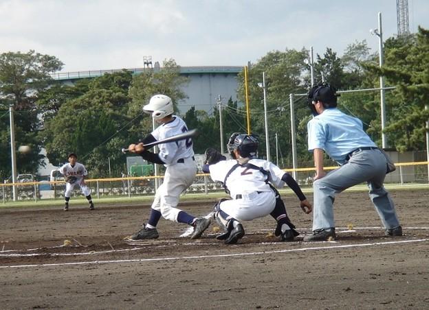 2010.10.8-Cyugaku-Shinzin-M-2