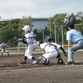 Photos: 2010.10.8-Cyugaku-Shinzin-M-2