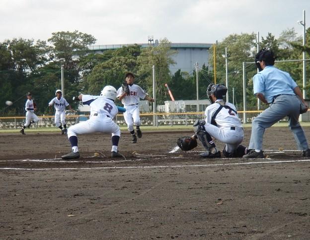 2010.10.8-Cyugaku-Shinzin-M-3