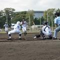 Photos: 2010.10.8-Cyugaku-Shinzin-M-3