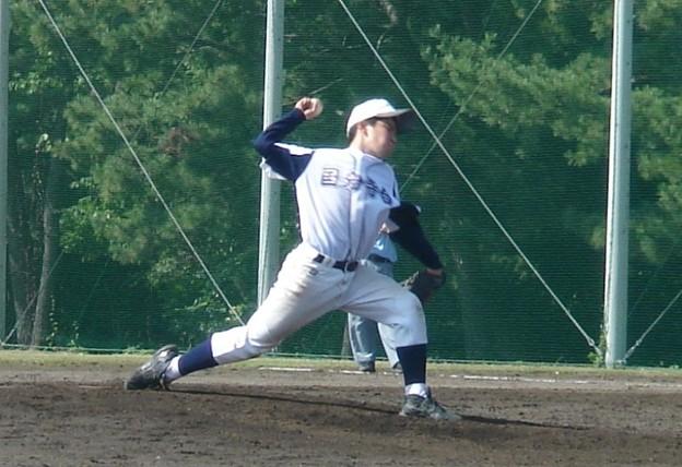2010.10.8-Cyugaku-Shinzin-M-5