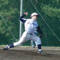Photos: 2010.10.8-Cyugaku-Shinzin-M-5