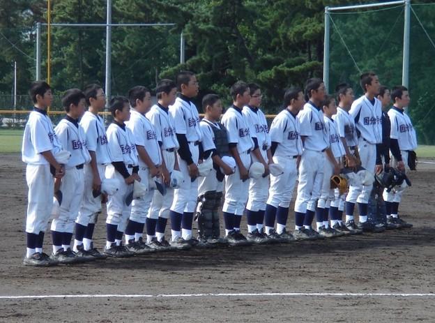 Photos: 2010.10.8-Cyugaku-Shinzin-M-6