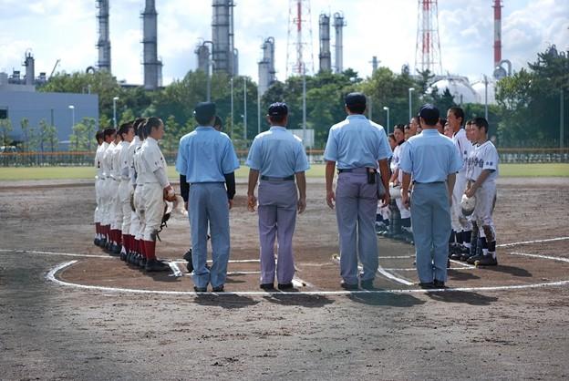 2010.10.8-Cyugaku-Shinzin-K-1