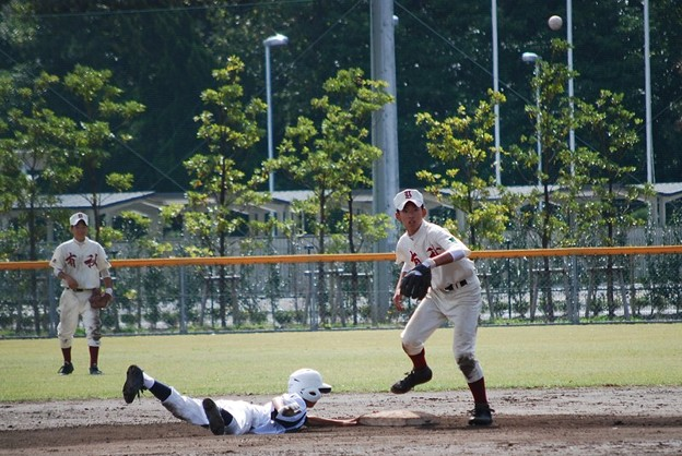 2010.10.8-Cyugaku-Shinzin-K-2