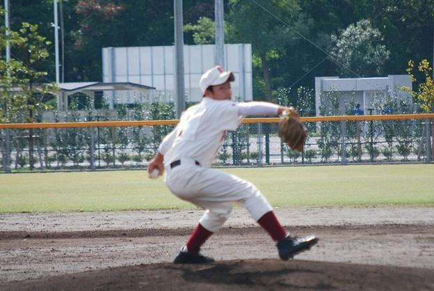 2010.10.8-Cyugaku-Shinzin-K-3