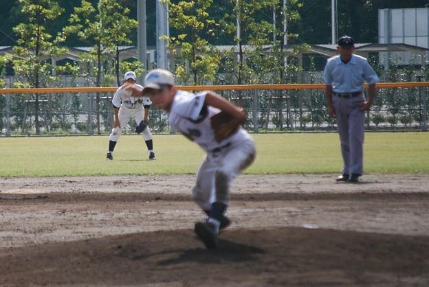 2010.10.8-Cyugaku-Shinzin-K-4