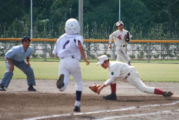 2010.10.8-Cyugaku-Shinzin-K-6