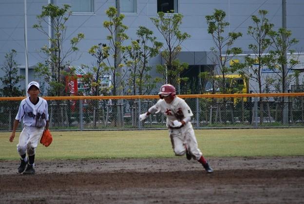 2010.10.8-Cyugaku-Shinzin-K-7