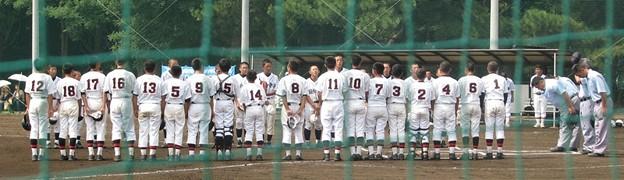 2010.9.20-CyugakuShinzin-Ta-02