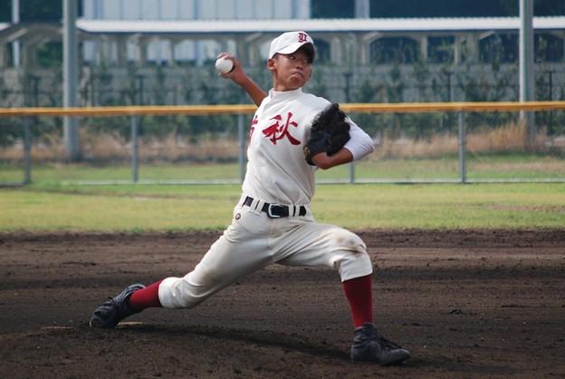 2010.9.20-Cyugaku-Shinzin-Yu-03