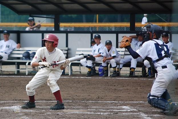 2010.9.20-Cyugaku-Shinzin-Yu-09