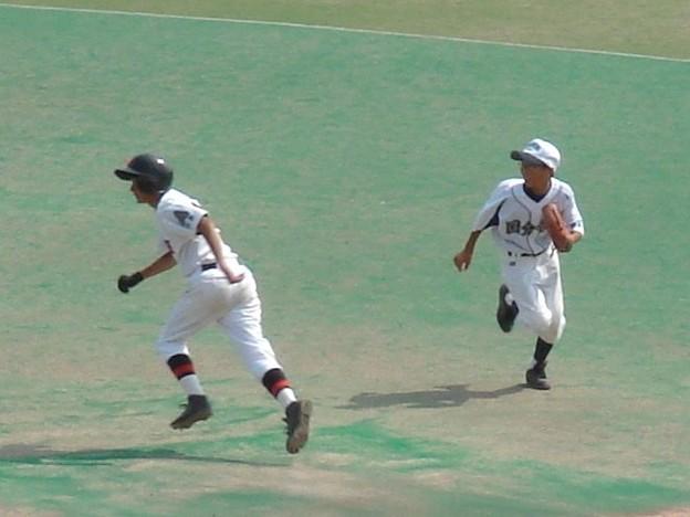 2010.7.20-Cyugaku-NT-T.K-1