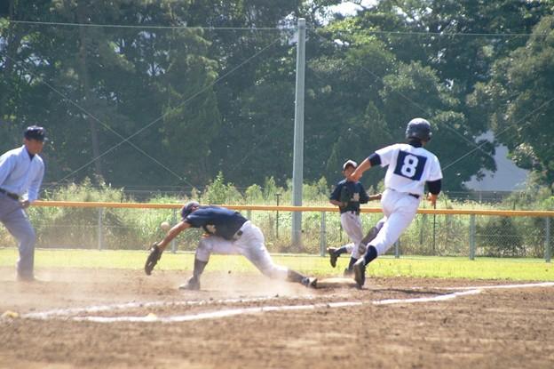 2009.9.20-Cyugaku-Shinzin-23