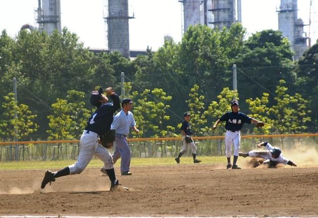 2009.9.20-Cyugaku-Shinzin-24
