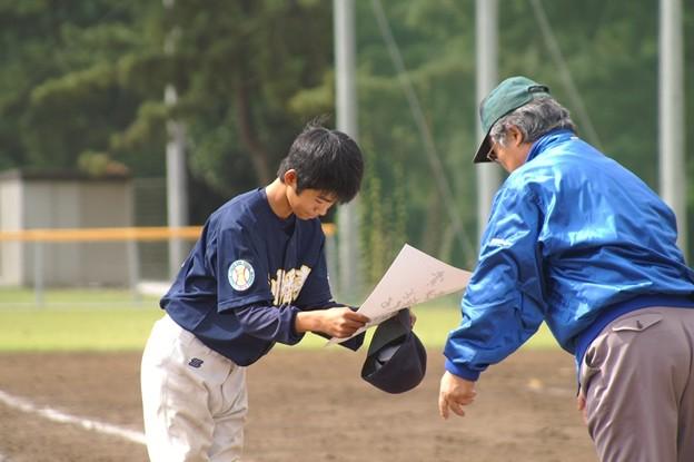 2009.9.21-Cyugaku-Sjhinzin-YH-5