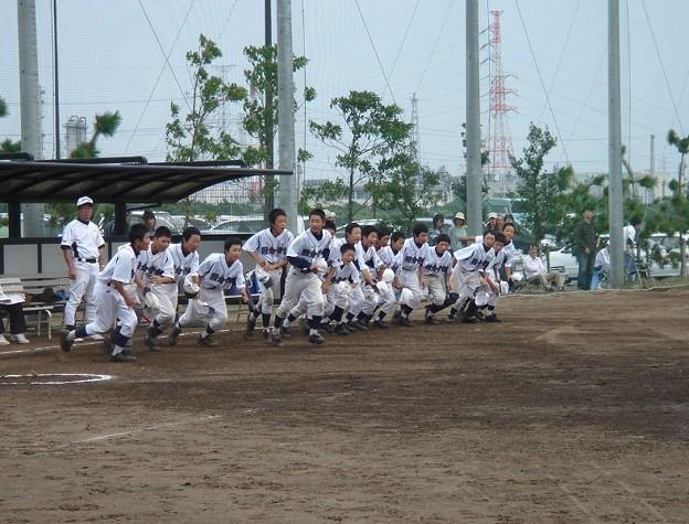 2009.9.19-Cyugaku-Shinzin-M-01
