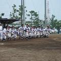 Photos: 2009.9.19-Cyugaku-Shinzin-M-01