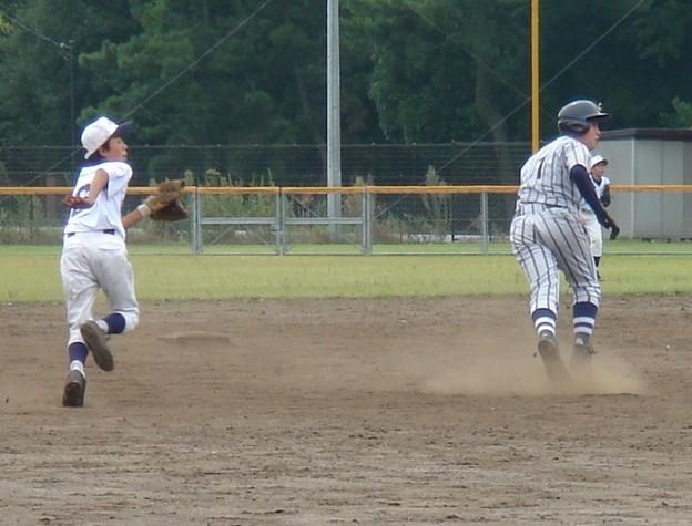 Photos: 2009.9.19-Cyugaku-Shinzin-M-03