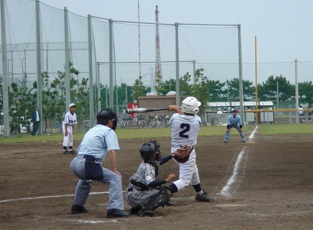 2009.9.19-Cyugaku-Shinzin-M-04