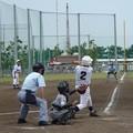 Photos: 2009.9.19-Cyugaku-Shinzin-M-04
