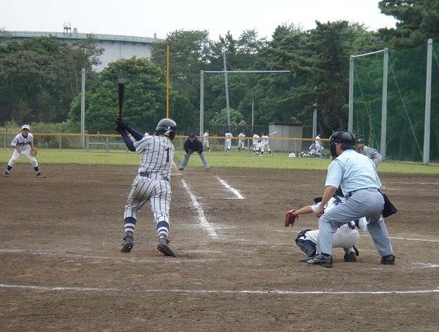 2009.9.19-Cyugaku-Shinzin-M-06