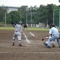 Photos: 2009.9.19-Cyugaku-Shinzin-M-06