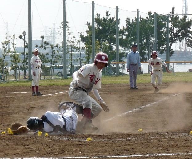 2009.4.19-Cyugaku-Ht-KT-C-Y14