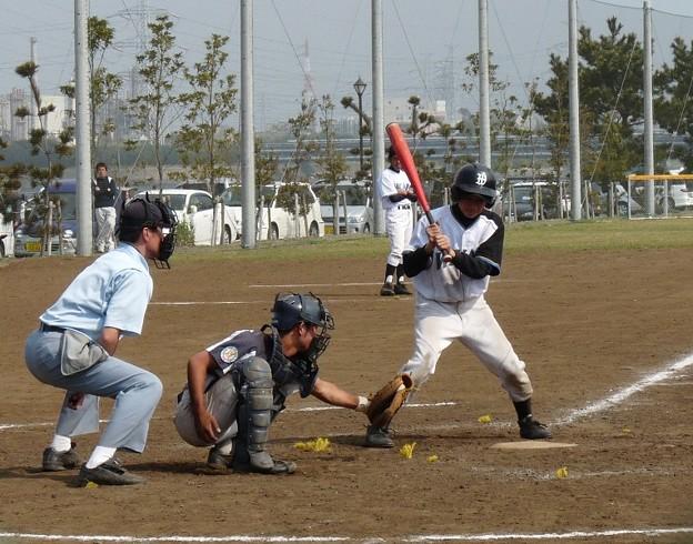 2009.4.12-Cyugaku-Ht-y-02