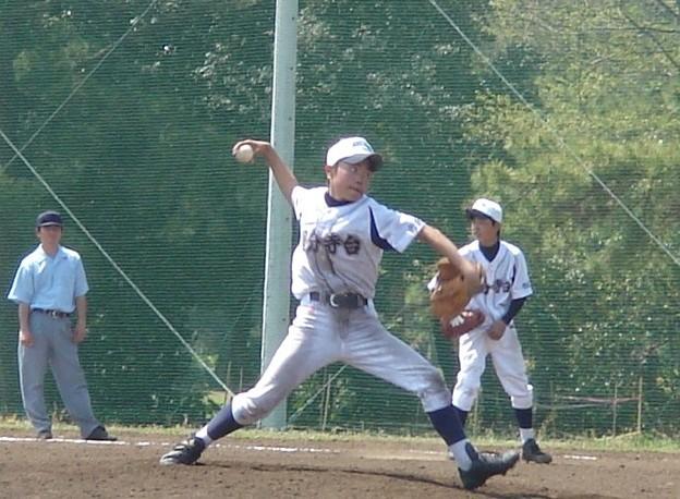 2009.4.11-Cygaku-HT-2