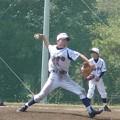 Photos: 2009.4.11-Cygaku-HT-2