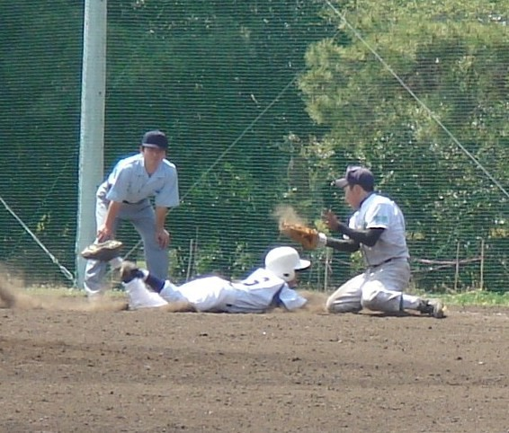 2009.4.11-Cygaku-HT-3