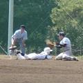 Photos: 2009.4.11-Cygaku-HT-3
