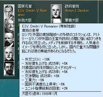 http://art1.photozou.jp/pub/304/3139304/photo/230367642_org.jpg