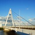 Photos: 高砂橋